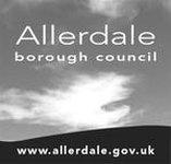 Allerdale Borough Council