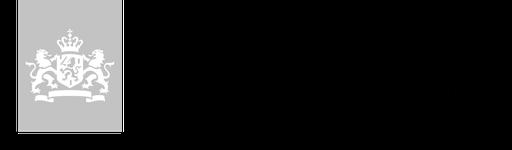 Rijkswaterstaat - Jomopans