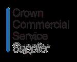 G-Cloud Registered Supplier